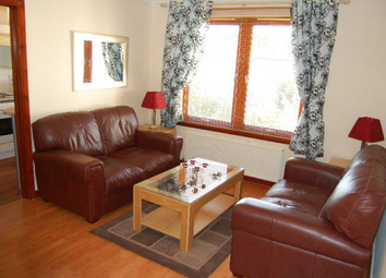 Thumbnail 2 bed flat to rent in Bloomfield Court, Aberdeen, 6Du