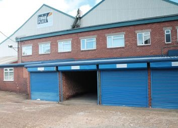 Thumbnail Parking/garage to let in Brewery Lane, Gateshead