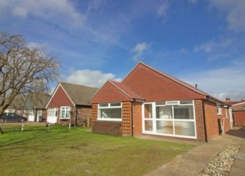 Thumbnail 3 bed property for sale in Andrew Crescent, Waterlooville