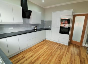 Thumbnail 3 bed terraced house for sale in St Annes Street, Preston, Lancashire
