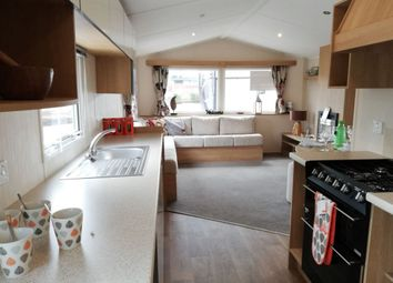 Thumbnail 2 bed property for sale in St. Leonards, Ringwood