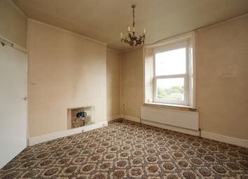 Thumbnail 3 bedroom flat for sale in Marlborough Road, Broomhill, Sheffield
