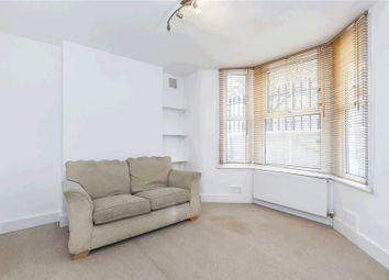Thumbnail 1 bed flat to rent in Temple Dwellings Temple Street, Bethnal Green, Bethnal Green