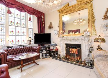 Thumbnail 2 bedroom flat for sale in Westbourne Terrace W2,