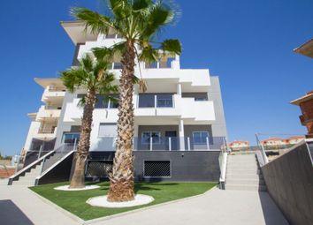 Thumbnail Apartment for sale in Villamartin, Alicante, Spain