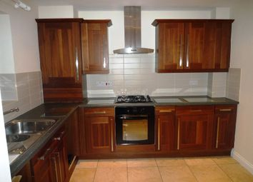 3 bed terraced house to rent in Cloverfield, West Allotment NE27