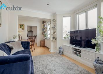Thumbnail 1 bed flat for sale in 46 Chiswick Lane, Chiswick