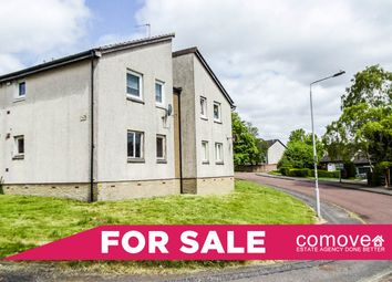 Thumbnail Studio for sale in South Avenue, Carluke