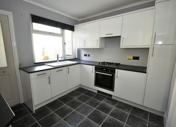 Thumbnail 3 bed property to rent in Mount Road, Chatham