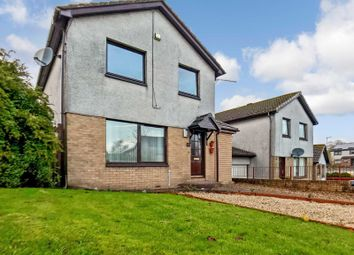 Thumbnail 4 bed detached house for sale in Aitken Drive, Beith