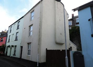 2 bed cottage to rent in Boringdon Road, Turnchapel, Plymouth PL9