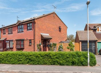 Thumbnail 3 bed semi-detached house for sale in Sutherland Drive, Birchington