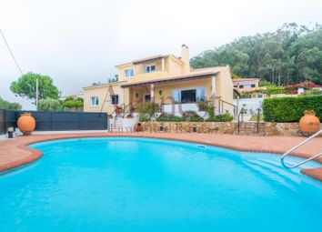 Thumbnail 4 bed detached house for sale in Colares, Colares, Sintra