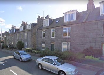 Thumbnail 1 bedroom flat to rent in North Deeside Road, Peterculter, Aberdeen