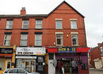 Thumbnail 6 bed flat for sale in Lawrence Road, Liverpool, Merseyside