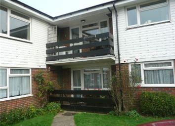 Thumbnail 2 bedroom flat for sale in Addington Village Road, Croydon