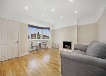 2 bed maisonette to rent in Vincent Gardens, London NW2