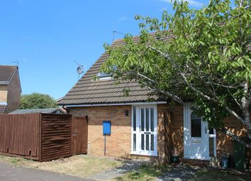 Thumbnail 1 bed property to rent in Deerfield Close, Buckingham