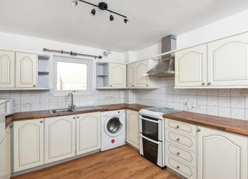 Thumbnail 2 bed flat to rent in Didcot Oxfordshire, Didcot