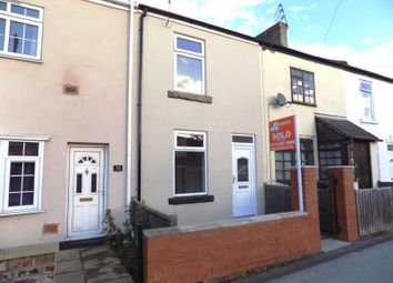 Thumbnail 2 bed property to rent in Worksop Road, Swallownest, Sheffield