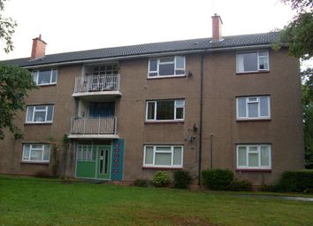 Thumbnail 2 bedroom flat to rent in Cannon Hill Road, Canley, Coventry