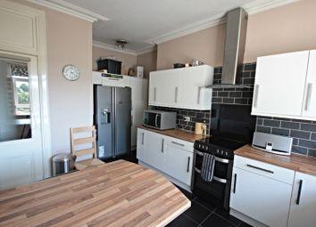 Thumbnail 3 bedroom flat for sale in St. Swithin Street, Aberdeen