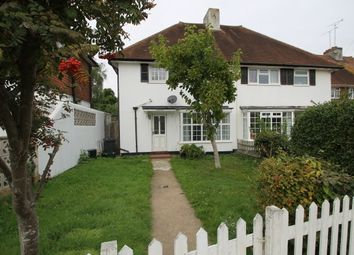 Thumbnail 3 bed property to rent in Cambray Road, Orpington