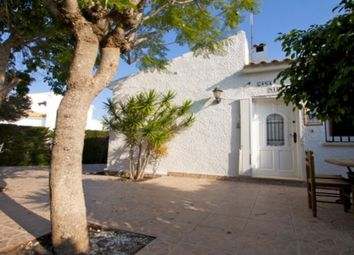 Thumbnail 2 bed property for sale in La Florida, Valencia, 03189, Spain