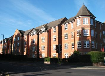Thumbnail 2 bed flat for sale in St Andrews Road, Droitwich