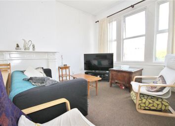 Thumbnail 4 bed flat to rent in Valley Road, Streatham