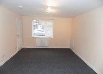 Thumbnail 2 bedroom flat to rent in Millfield Lane, York