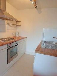 Thumbnail 1 bed flat to rent in Viewfield Place, Crieff Road, Perth