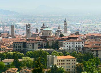 Thumbnail 2 bed apartment for sale in Via Valbona, Bergamo (Town), Bergamo, Lombardy, Italy