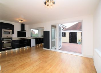 Thumbnail 3 bed bungalow for sale in Otley Road, Lytham St. Annes