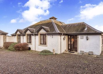 Thumbnail 3 bed detached house for sale in Mount Melville Steading, St Andrews, Fife