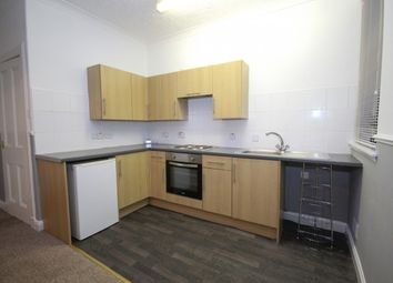 Thumbnail 1 bedroom flat to rent in Gladstone Street, Hawick