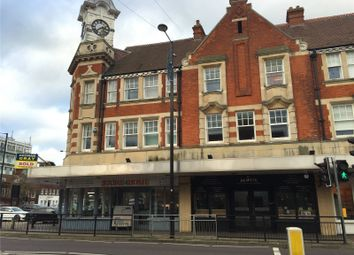 Thumbnail Retail premises to let in Ingrave Road, Brentwood, Essex