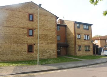 Thumbnail Studio to rent in Crusader Way, Watford