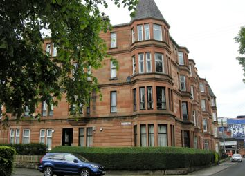 Thumbnail 3 bed flat for sale in Merrick Gardens 1/1, Ibrox
