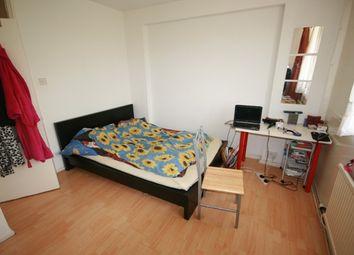 Thumbnail 3 bedroom maisonette to rent in Bernardo Gardens, Shadwell/Wapping