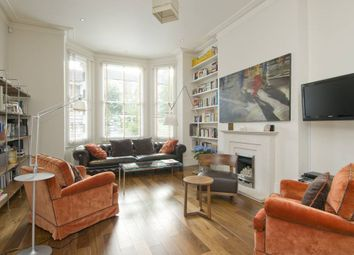 Thumbnail 5 bed property to rent in St Lawrence Terrace, London