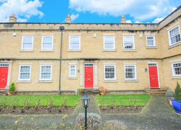 Thumbnail 4 bed property for sale in Turners Hill Road, East Grinstead, West Sussex