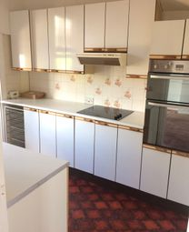 Thumbnail 3 bedroom end terrace house to rent in Priory Road, Dartford, Kent