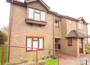 Thumbnail 1 bed property for sale in Parkside, Alexandra Road, Heathfield, East Sussex