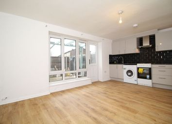 Thumbnail 2 bed flat to rent in Stephens Road, London