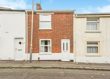 Thumbnail 2 bed terraced house for sale in Mill Street, Aylesbury, Buckinghamshire, .