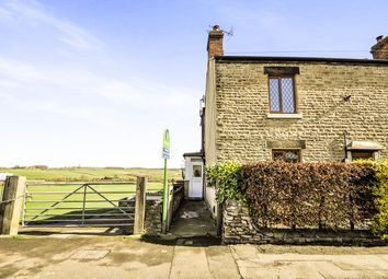 Thumbnail 1 bedroom property for sale in Kirby Cottage, Barnsley Road, Thorpe Hesley, Rotherham