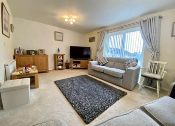 Thumbnail 2 bed bungalow for sale in Dewberry Drive, Roundswell, Barnstaple