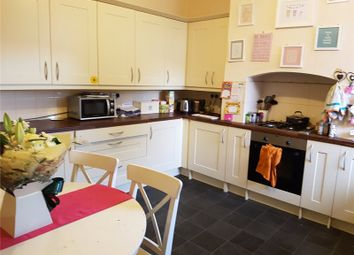3 bed terraced house for sale in Loscoe Road, Heanor, Derbyshire DE75