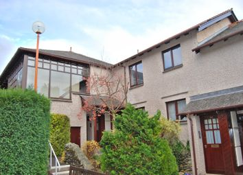 Thumbnail 2 bed flat for sale in 102 Elleray Gardens, Windermere
